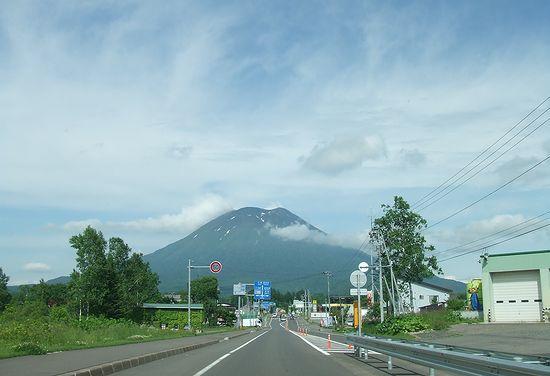 090619-niseko9.jpg