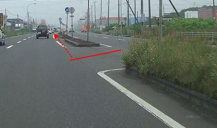 090704-road.jpg