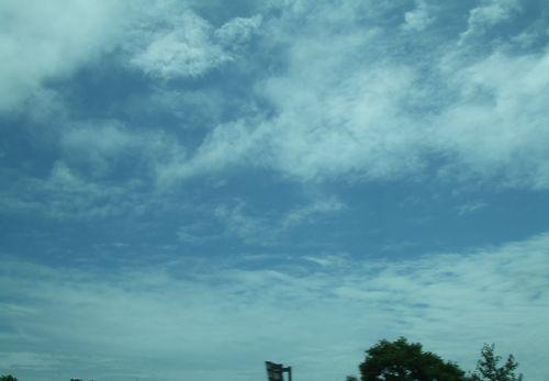 090722-titose2.jpg