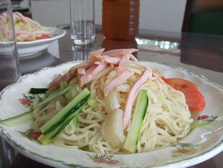 090725-lunch1.jpg