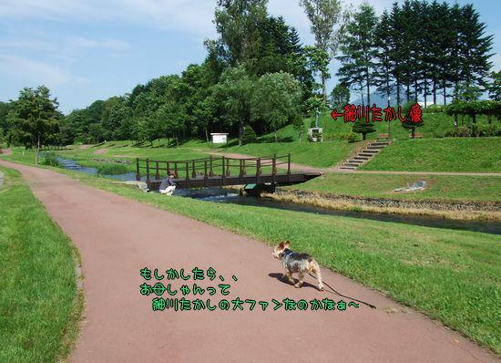 090806-makkari12.jpg
