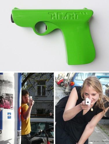pistola1-376x500.jpg