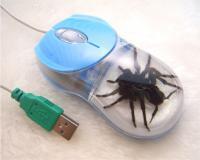 spider-mouse.jpg