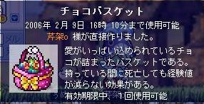 20060204224605.jpg