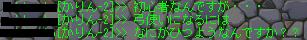20060613220647.png