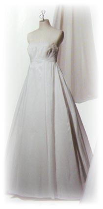 dress++.jpg