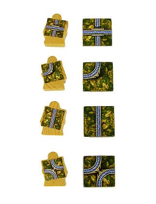 ローマ水道:建築家