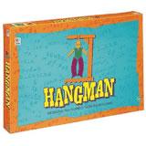 ハングマン:箱