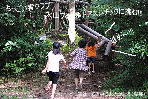 DSC_4013.jpg