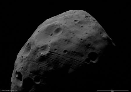 20080729-Phobos-Flyby_H1.jpg
