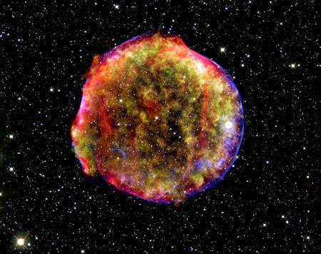 tycho_chandra_big  SN1572