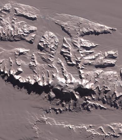Vinson Massif2002_15nov03_15m
