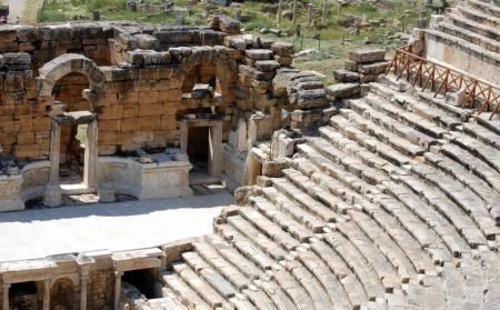 Hierapolis-Pamukkale  mebooyou2