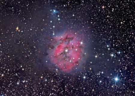 IC5146.jpg