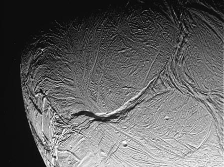 enceladus8_cassini.jpg