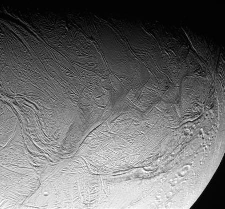 enceladus9_cassini_big.jpg