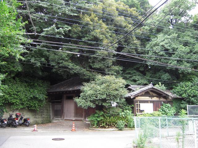 hanezawa