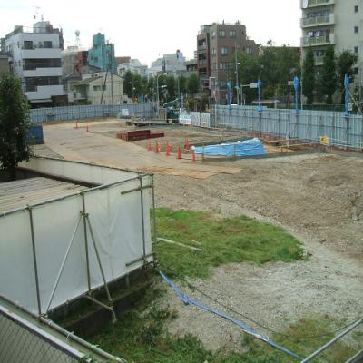 honmachi2