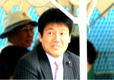 nakatani_20090602012749.jpg