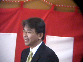 nashizawa.jpg