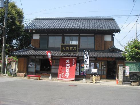 090501鷲宮 (7)