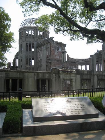 25日広島最終日 (16)