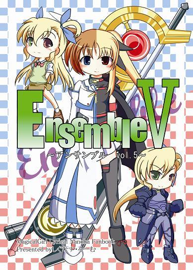 Ensemble5-1.jpg