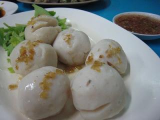 プーケット タイ 料理 観光 オプショナルツアー