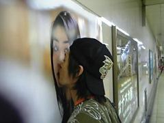 20060403144211.jpg