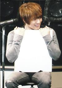 20090119Makuhari_Hero4.jpg