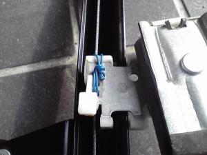 レギュレーター4 P1010989
