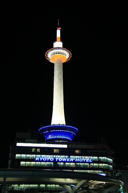 IMG_6729京都タワー