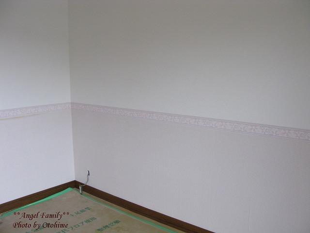 IMG_1325水晶部屋