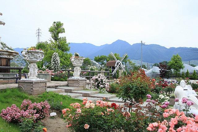 IMG_8067ハーブ庭園