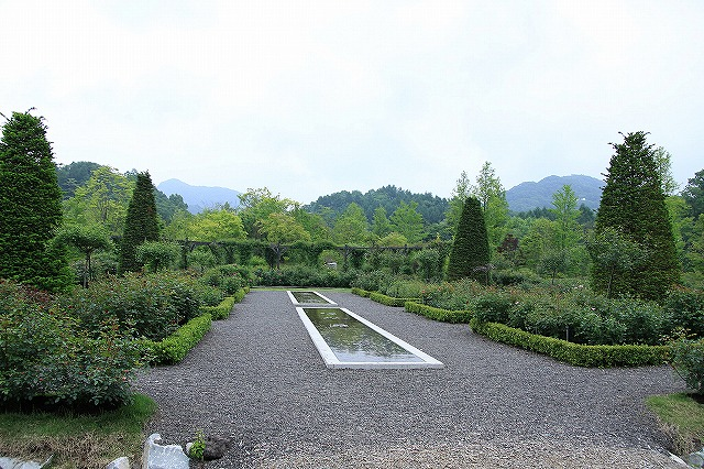 IMG_8476軽井沢レイクガーデン