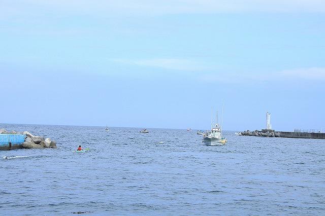 IMG_9984遠泳大会