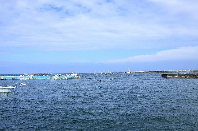 IMG_0002遠泳大会