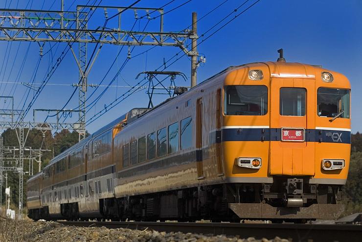 vista-4-aoyama-v4.jpg