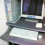 20060710152711