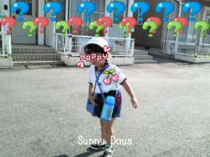 20090617101536.jpg
