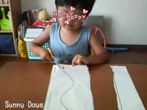 20090720072501.jpg