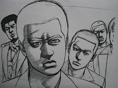 yanagawa07-1.jpg