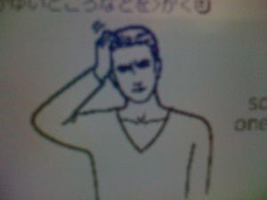 scrc.jpg