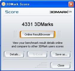 3DMarks05_050228s.jpg
