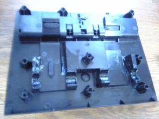 DVC00123s.jpg