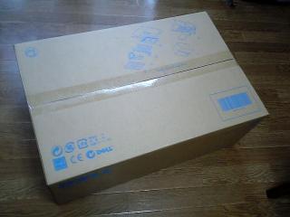 DVC00160s.jpg