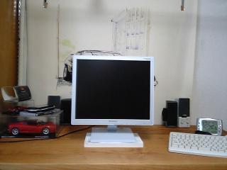 DVC00163s.jpg