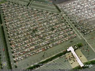GE_Tokyodesneyland_parkings.jpg