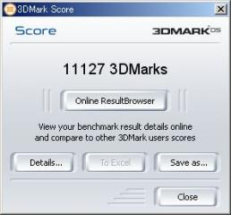 WS_3Dmark05_060822.jpg