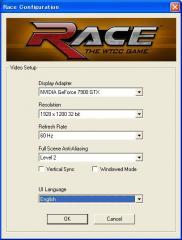 WS_RACE004.jpg